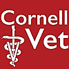 Cornell University College of Veterinary Medicine