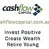 Cashflow Capital Market Update