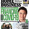 Home Business Magazine – Ecommerce