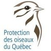 BIRD PROTECTION QUEBEC