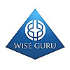 Wise Guru | Your Expert Adviser Real Estate Investment in Australia