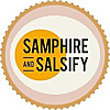 Samphire and Salsify   Restaurant Reviews and News
