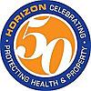 Horizon Pest Control Blog
