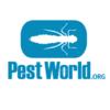 PestWorld   Pest News & Views