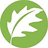 EHS Pest Services   RI, MA EHS Pest Control Blog
