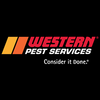 Western Pest Services | Youtube