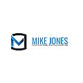 MPJones E-Learning