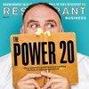 Restaurant Business Magazine   Trends, Ideas and News