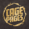 Cage Pages - A MMA blog for diehard MMA fans