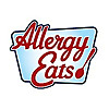 Allergy Eats   The Leading Guide to Allergy Friendly Restaurants Nationwide