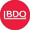 BDO Restaurant Industry Blog   Restaurant CPA