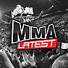MMA Latest – Bringing you worldwide MMA news