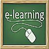 YouTube | E LEARNING