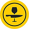Upserve   Restaurant Management Platform