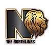 Northlines