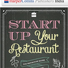 The Restaurant Business in India