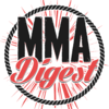 MMA Digest | Youtube
