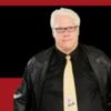 Michael Hartzell   Restaurant Marketing Ideas