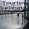 Tourism Burlington Blog