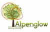 Alpenglow School | The Poultry Journey Blog