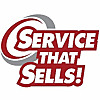 Service that Sells  Restaurant Management and Training Articles