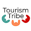 Tourism Tribe Blog and Tourism Industry Updates