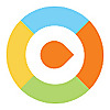WebRezPro Blog   Hotel Software & Cloud Technology