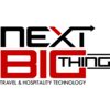 The Next Big Thing   Travel and Hospitality Tech Trends