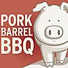 Pork Barrel BBQ | Barbeque Sauce and Dry Rubs
