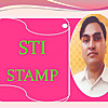 Heritage of Indian stamps site