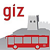 Sustainable Transport in China | GIZ China Transport Blog