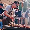 The Smoking Ho | BBQ, Beef & Beyond
