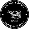 Dirty Smoke BBQ Blog