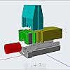Cubify 3D Printing Fans & Fun