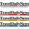 TravelDailyNews International