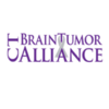Connecticut Brain Tumor Alliance News
