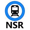 North Shore Rail Blog