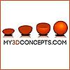 My 3D Concepts