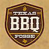 Texas BBQ Posse