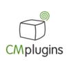 CreativeMinds WordPress and Magento Blog