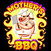 Youtube   Mother's BBQ