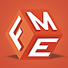 FMEextension -