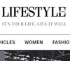 Lifestyle For Men Magazine