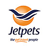 Jetpets - The Pet Travel People | Animal Transport Blog
