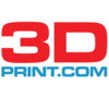 3DPrint.com | The Voice of 3D Printing / Additive Manufacturing