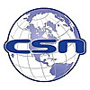 CSN | America's Trusted Source of Numismatic Treasures