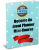EventPlanning.com