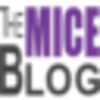 The MICE |  Event management blog