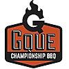 GQue BBQ Catering & Restaurant News