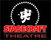 Stagecraft Theatre